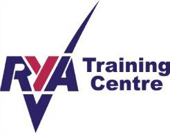 RYA Training Centre Greece Zephyr Sailing Holidays