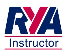RYA Training Instructor Greece Zephyr Sailing Holidays